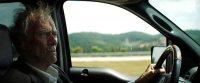 Каса Франції: прокат очолила драма «Наркокур'єр»