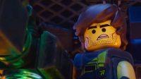 Кріс Пратт і Елізабет Бенкс про «Лего Фільм 2»: «У роботі над мультфільмом тобі потрібні голос і душа»