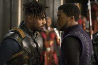 Ніяких провідних і «Чорна пантера»: «Оскар» в гонитві за рейтингами
