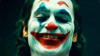 Все, що відомо про «Джокера» з Хоакіном Феніксом
