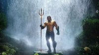 Аквамен повернеться, Кемерон допоможе з новим «Чужим», а Marvel запускає відразу 4 проекти для дорослих