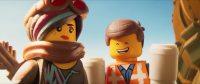 Каса четверга: мультфільм «Лего фільм 2» легко обійшов на старті трилер «Клаустрофобы» (08.02.2019)