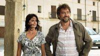 Хав'єр Бардем про фільм «Лабіринтами минулого»: «Це просто магія кіно!»