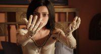 Серце робота: Рецензія на фільм «Аліта: Бойовий Ангел»