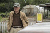 «Наркокур'єр» Клінта Іствуда вже в кіно. Відгуки критиків