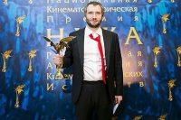 Юрій Биков обматюкав себе після касової невдачі «Заводу»