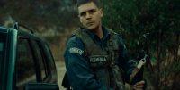 «Балканський рубіж»: дивіться новий трейлер