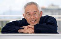 Самий успішний продюсер аніме: Тосіо Судзукі