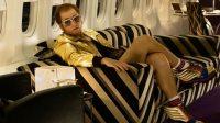 Мюзикл «Рокетмен»: секс, наркотики і рок-н-рол без купюр