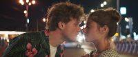 «Індустрія кіно» - про романтичну комедію «Тверезий водій»