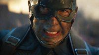 Нове відео фільму «Месники 4», Людина-павук для Ніколаса Кейджа та інші новини