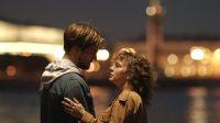 «Індустрія кіно» про фільм «Щастя – це... Частина 2»