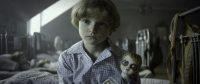 «Індустрія кіно» розповідає, навіщо дивитися фільм жахів «Пікова Дама: Задзеркаллі»