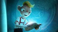 «Гурвинек. Чарівна гра»: першими оцініть фрагменти з мультфільму