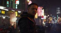 «Месники: Фінал»: новий трейлер представляє Капітана Марвел