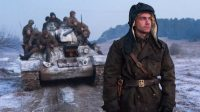 Найкасовіші фільми зими