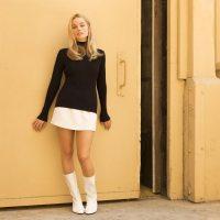 «Одного разу в Голлівуді»: дивіться трейлер нового фільму Квентіна Тарантіно