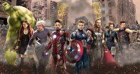 «Символ Marvel» Стен Лі назвав найсильнішого супергероя