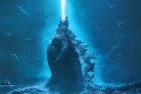 «Годзілла 2: Король монстрів»: опубліковано фінальний трейлер