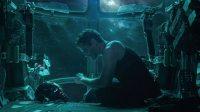 «Месники: Фінал»: зірки киновселенной - про кульмінації великого шляху