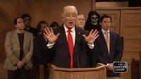 Нова пародія: Трамп запросив «російського друга» до суду