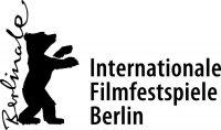 РОСЬКИНО розповів про свою роботу на 67-му Берлінале і Європейському кіноринку EFM