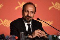 Номінант з Ірану може пропустити «Оскар» за Трампа