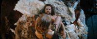 Вийшов фінальний трейлер «Вікінга» з Данилом Козловським