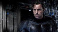 Бен Аффлек відмовився знімати «Бетмена»
