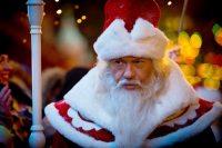 Російське кіно в новорічному прокаті: краща частка за 9 років