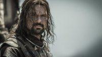 Попередня каса: «Вікінг» міцно закріпився в лідерах