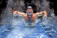 «Люди Ікс»: «Фільм Про» зібрав найкращі сцени з Росомахою