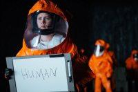Національна рада кінокритиків США назвала кращі фільми 2016 року