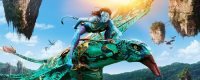 Джеймс Кемерон розкрив долю продовження «Аватара»