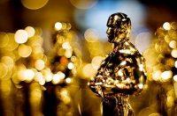 «Оскар»-2017: стежимо за церемонією в онлайн-репортажі