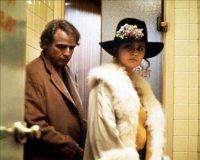 Бертолуччі зробив сенсаційне зізнання про зйомки зґвалтування в «Останньому танго в Парижі» (18+)