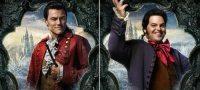 «Красуня і чудовисько»: дітям заборонили дивитися фільм без дорослих