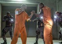«Форсаж 8»: вийшов фінальний трейлер фільму