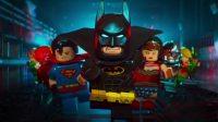 «Лего Фільм: Бетмен» виходить у прокат