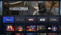 Онлайн-кінотеатр Disney+: які фільми і серіали можна буде дивитися за 455 р/міс