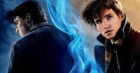 Зв'язок «Фантастичних істот» і «Гаррі Поттера», гонорари зірок «Гри престолів», несподівана екранізація радянської фантастики та інші новини вихідних