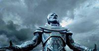 Представлені всі лиходії фільму «Люди Ікс: Апокаліпсис»
