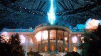 Від «Зоряних брам» до «Дня незалежності 2»: головні фільми Роланда Еммеріха