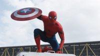 Яким буде «Людина-павук»-2017: подробиці з Кіноринку