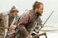 Головні російські фільми найближчого майбутнього: від «Салют-7» до «Великого»