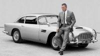 Живи як Бонд: які гаджети агента 007 можна купити