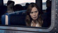 Що подивитися на вихідних: «Дівчина в поїзді», «Молот», «Великий собачий втеча» та інші фільми в кіно, на ТБ онлайн