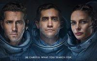 Науково-фантастичний трилер «Живе»: перші відгуки критиків