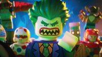 «Лего Фільм : Бетмен»: «Індустрія кіно» поспілкувалася з творцями мультфільму