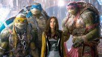 Найгірші кінофраншизи в історії за версією Rotten Tomatoes